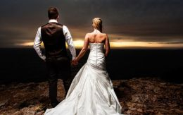 Как вернуть мужа деву