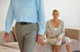 Как вернуть мужчину Весы после расставания? Советы