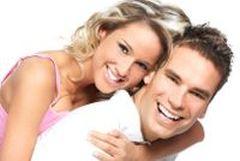 Как вернуть мужа рака после развода