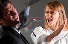 Как вернуть мужа после развода – советы психолога