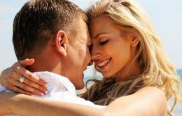 Возможно ли вернуть мужа после развода