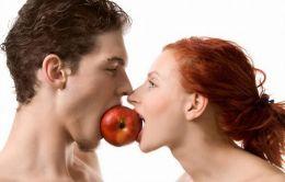 Как вернуть мужа Водолея после развода