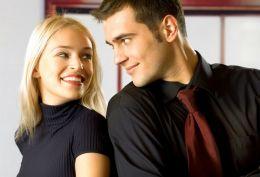Как вернуть мужа Тельца после развода