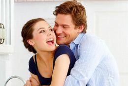 Как вернуть мужа Близнеца после развода