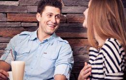 Как вернуть мужа Козерога в семью