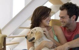 Как вернуть мужа Тельца в семью