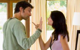 Как вернуть мужчину Весы после расставания