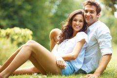 Как вернуть мужа Весы после развода