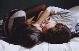Консультация психолога - Как вернуть мужа