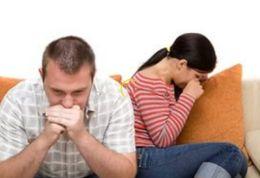 Как вернуть любовь мужа к жене – советы психолога