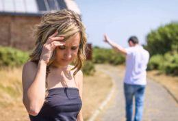 Как вернуть мужчину Деву – советы психолога