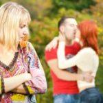 Как вернуть мужчину Скорпиона – советы психолога