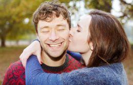 Как вернуть мужчину Стрельца – советы психолога