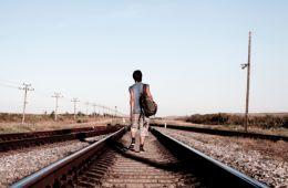 Как вернуть мужчину Водолея – советы психолога