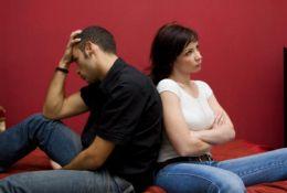 Как вернуть мужчину Тельца – советы психолога