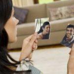 Как вернуть мужчину Близнеца– советы психолога