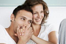 Как вернуть мужчину Рака – советы психолога