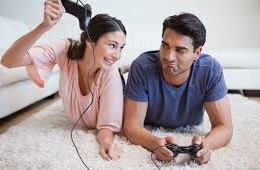 Как вернуть мужа в семью от любовницы? Советы психолога фото