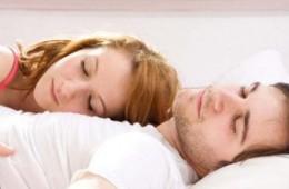 Как помириться с мужем после сильной ссоры, если он виноват? фото