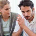 Муж ушел из семьи, как себя вести? Советы психолога