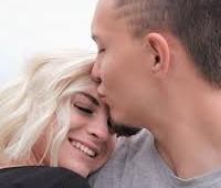 Как вернуть бывшего мужа в семью после развода, если он живет с другой? фото