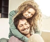 Как вернуть мужа в семью, если он не хочет общаться? Сильный заговор фото