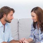 Как вернуть мужа в семью молитвами быстро, в домашних условиях, от любовницы? Лучший способ!