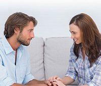 Как вернуть мужа в семью молитвами быстро, в домашних условиях, от любовницы? Лучший способ! фото