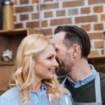 Молитва, чтобы помириться с мужем. Действенный метод!