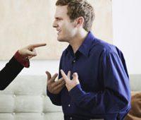 Как понять, что муж разлюбил жену? Советы психолога. 3 основных признака фото