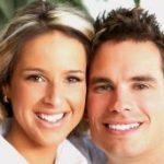 Как вернуть любовь мужа к жене молитвой, без последствий? Эффективный метод!