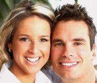 Как вернуть любовь мужа к жене молитвой, без последствий? Эффективный метод! фото