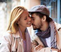 Муж ушел из семьи, но на развод не подает! Мнение психолога, что делать? фото