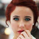 Как помириться с мужем после сильной ссоры? Молитва без последствий