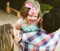 Как помириться с мужем после сильной ссоры? Молитва без последствий фото