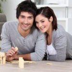 Муж ушел из семьи, но на развод не подает! Мнение психолога, что делать?