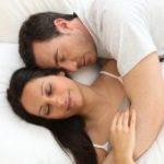 Если муж разлюбил: признаки, советы специалистов!