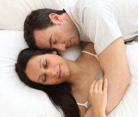 Если муж разлюбил: признаки, советы специалистов! фото
