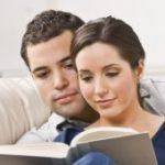 Как вернуть доверие мужа после измены жены? 6 часто встречающихся ошибок!