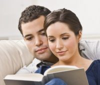 Как вернуть доверие мужа после измены жены? 6 часто встречающихся ошибок! фото
