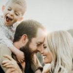Возвращаются ли бывшие мужья после развода от любовницы? Мнение экспертов!