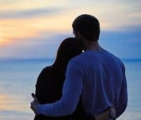 Муж ушел к любовнице! Как быстро он поймет, что семья дороже? Мнение психологов! фото