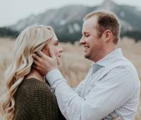 Возвращаются ли бывшие мужья после развода от любовницы? Мнение экспертов! фото
