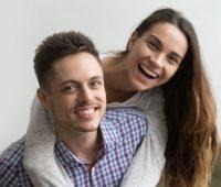 Если муж ушел из семьи, через какое время он возвращается? Мнение специалистов фото