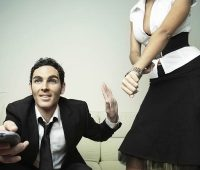 Что делать, если ушел муж из семьи? Советы психолога фото