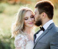 Как понять, что муж разлюбил тебя? Признаки, которые его выдают! фото