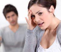 Муж хочет развестись, а я нет, что делать? Психология, пошаговая методика! фото