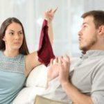 Муж ушел к другой… это не значит, что ему там хорошо! Мнение психологов