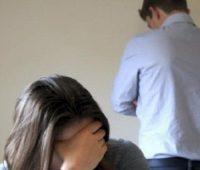 Муж подал на развод! Как себя вести? Советы психолога: 5 типичных ошибок фото