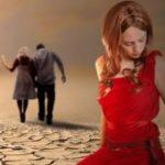 Что делать, если муж ушел к другой женщине? Советы психолога, проверенный метод!